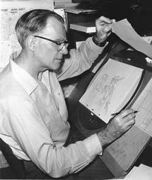 Disney art studio learn to draw
